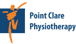 Point Clare Physiotherapy